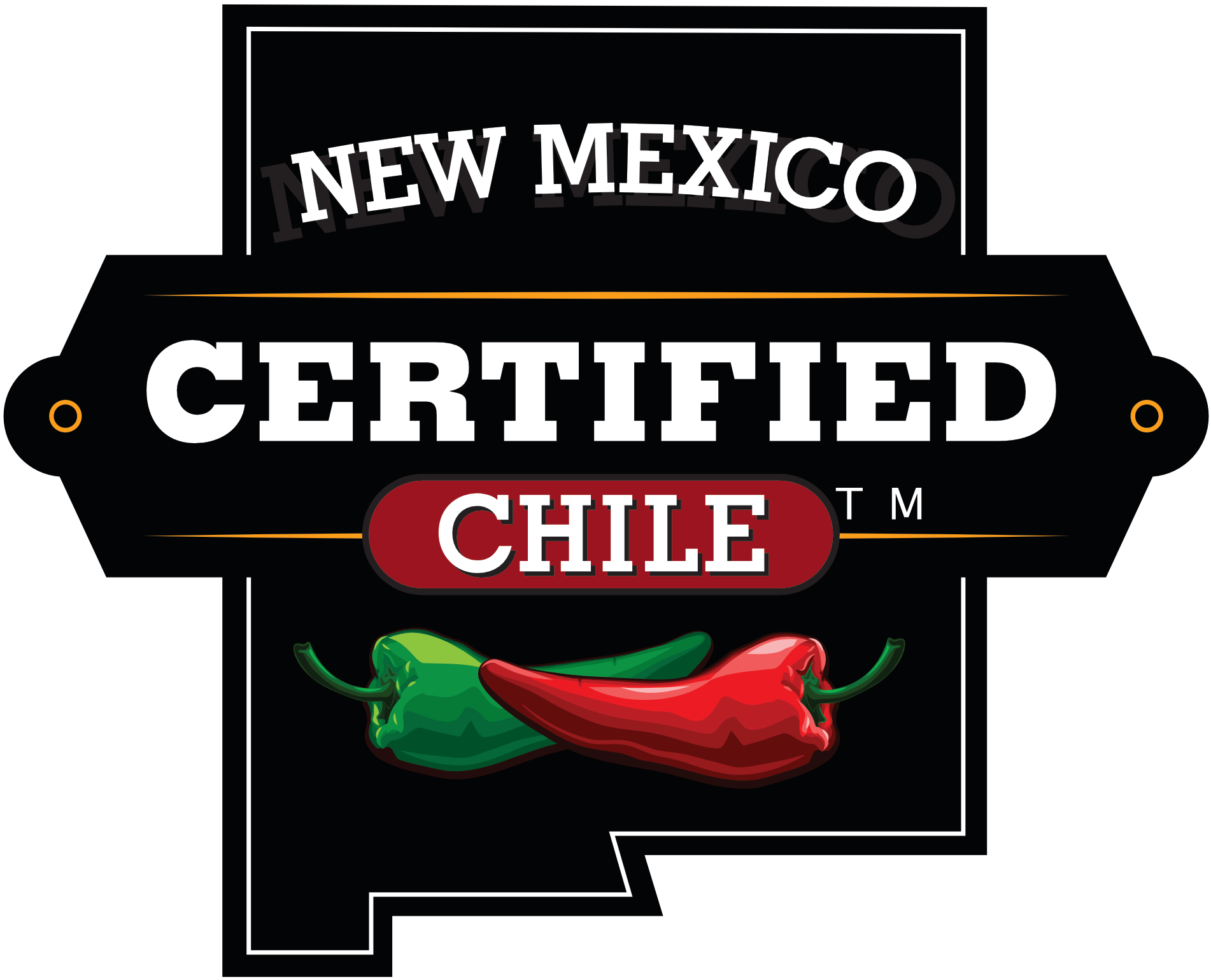 New Mexico Chile